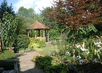 Garden Design Sussex Garden Designers Sussex Garden Design Surrey