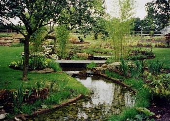 Affordable Garden Design how to grow a dream garden on 100 per year Cool Garden Design Sussex Garden Designers Sussex Garden Design Surrey With Garden Designs